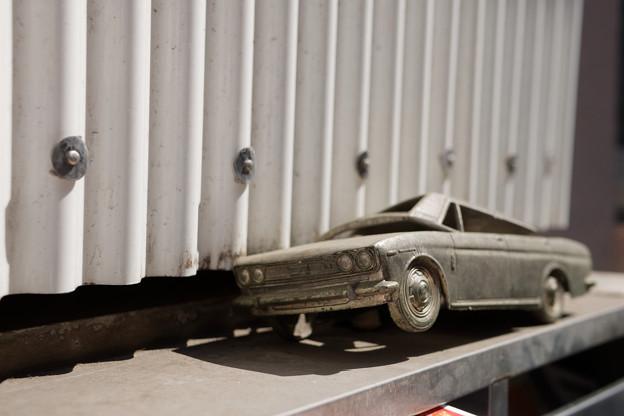Photos: CAR