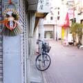 Photos: 頌春