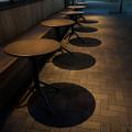 Photos: TABLE