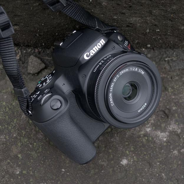 Canon_EOS_Kiss_X9