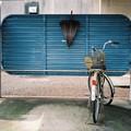 Photos: バイク専用