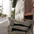 Photos: 三段