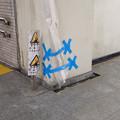 Photos: X-X