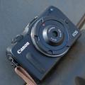 Canon EOS_M2 7artisans_18mm_F6