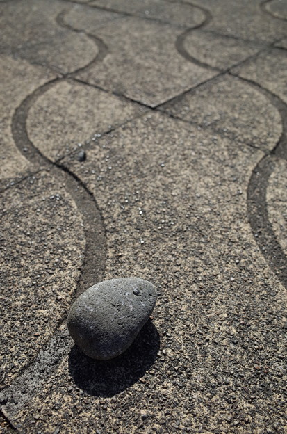 Photos: 石