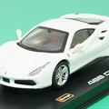 1/43 フェラーリ 488GTB   DSC04574