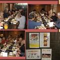 Photos: 令和2年シニアPC忘年会