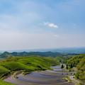 写真: 扇田-4