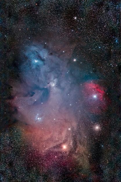 IC4604_Antares_2017.05.19