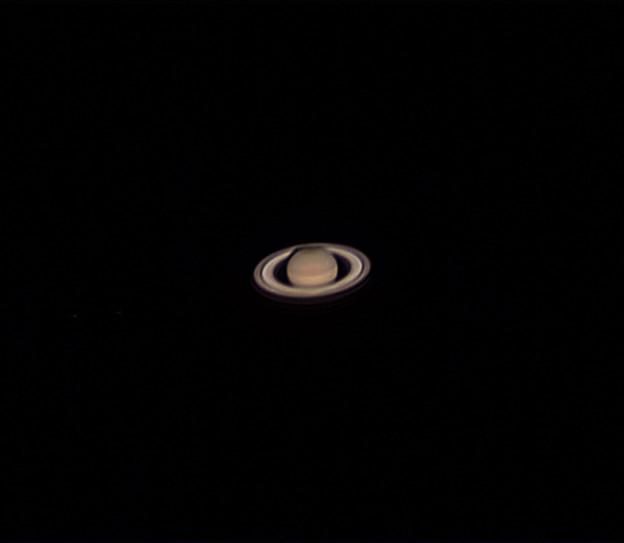 Saturn_2017.07.30