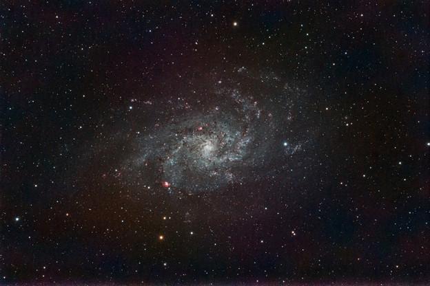 M33_2017.07.31