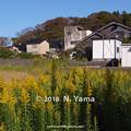 179_wajima ishikawa