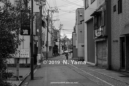 186_kanazawa ishikawa