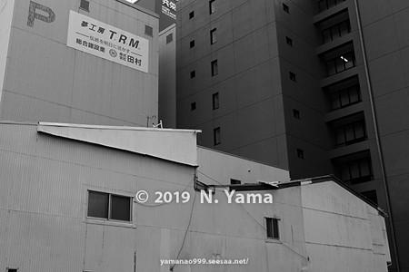183_kanazawa ishikawa
