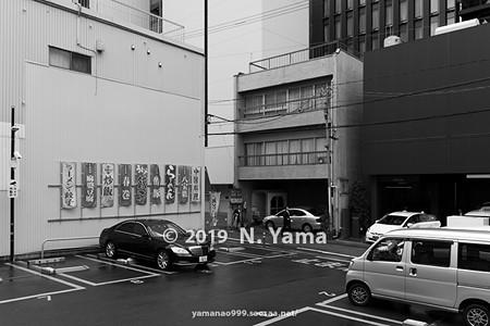 181_kanazawa ishikawa