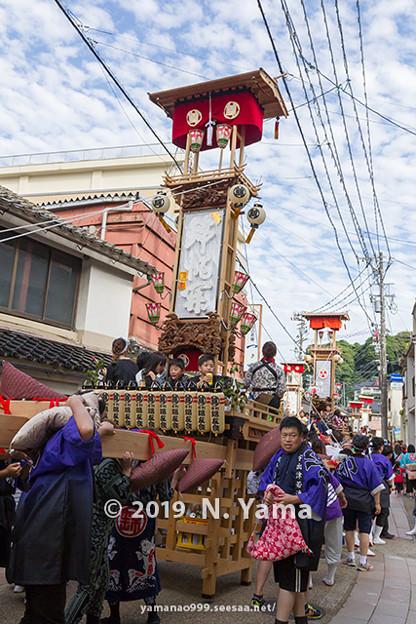 宇出津あばれ祭2019_07