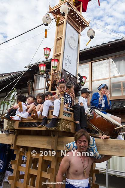 宇出津あばれ祭2019_10