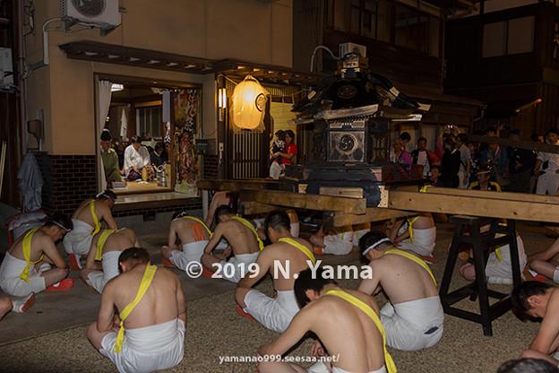 宇出津あばれ祭2019_12