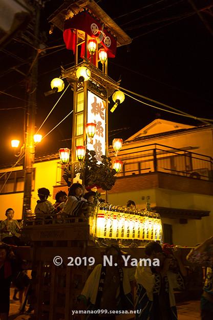 宇出津あばれ祭2019_21