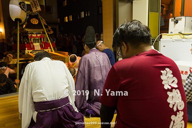 宇出津あばれ祭2019_25