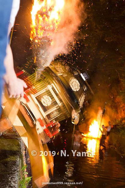 宇出津あばれ祭2019_29