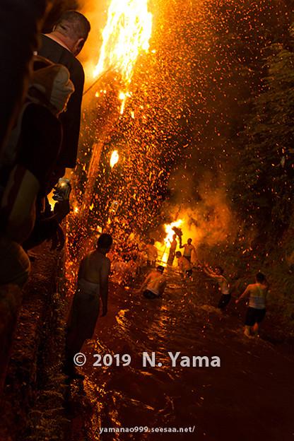 宇出津あばれ祭2019_34