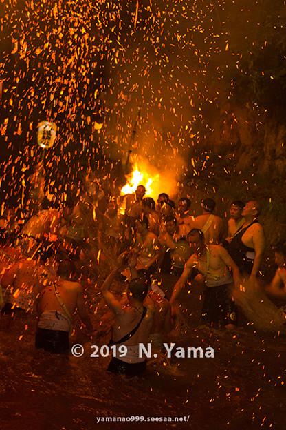 宇出津あばれ祭2019_36