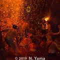 Photos: 宇出津あばれ祭2019_38
