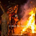 Photos: 宇出津あばれ祭2019_40