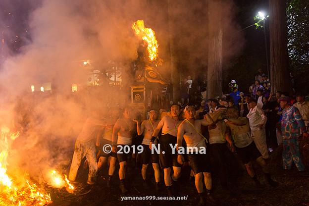 宇出津あばれ祭2019_41