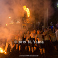 Photos: 宇出津あばれ祭2019_41