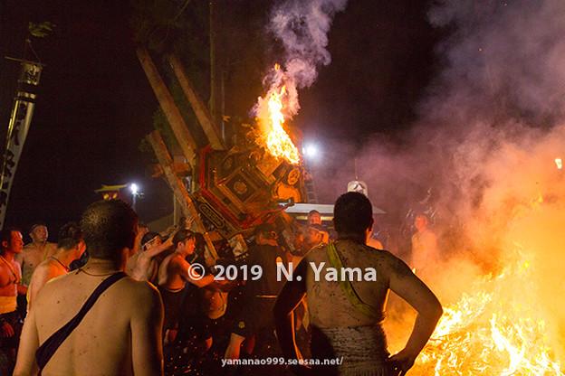 宇出津あばれ祭2019_42