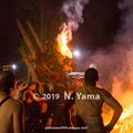 Photos: 宇出津あばれ祭2019_42