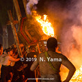 Photos: 宇出津あばれ祭2019_43