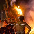 宇出津あばれ祭2019_43