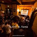 Photos: PUNK 合宿 GIG Vol.5