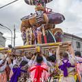 Photos: ほうらい祭り 2019