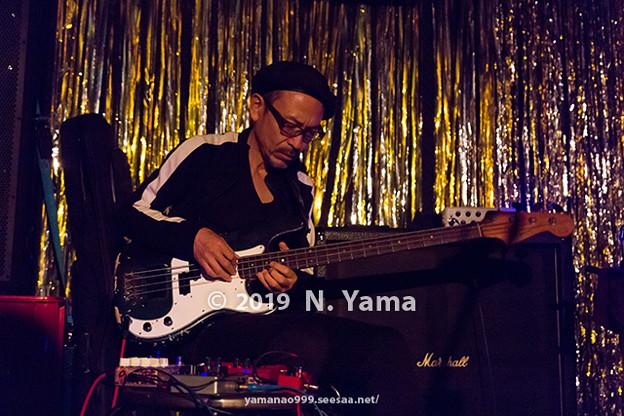 Mitsuru Nasuno