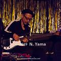 Photos: Mitsuru Nasuno