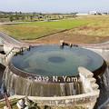 Photos: 東山円筒分水槽