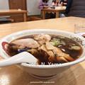 Photos: 濃口ラーメン
