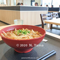 Photos: 肉モヤシあんかけ中華