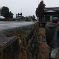 Photos: 2020/03/08環境保全会3
