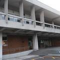 Photos: 2020/08/22県立図書館