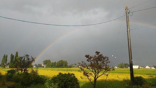 2020/09/27虹