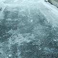 Photos: 2021/01/30除雪