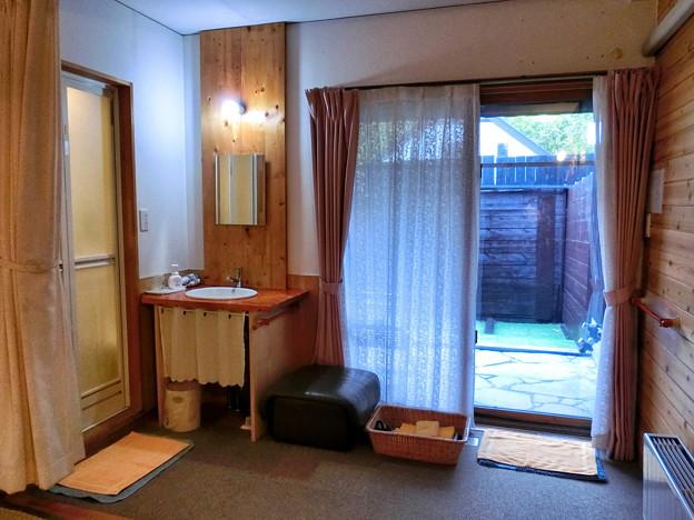 アダージョ客室2