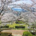 安神山公園2