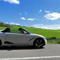 Photos: オープンドライブ日和