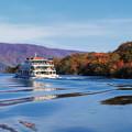 Photos: 十和田湖遊覧